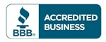 Multicolour.com is a BBB Accredited Business