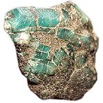 Emerald   Multicolour.com