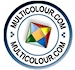 Multicolour.com  Policies
