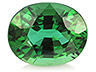 Chrome Tourmaline
