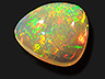 Opal  Fancy Translucent