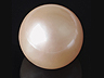 Freshwater Pearl Round 8.190 CTS