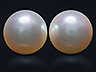 Akoya Pearl Round 5.160 CTS