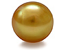 South Sea Pearl Round 6.830 CTS