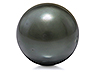 Tahitian Pearl Round 14.310 CTS