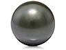 Tahitian Pearl Round 10.830 CTS