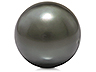 Tahitian Pearl Single Round N/A