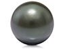 Tahitian Pearl Round 10.770 CTS