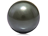 Tahitian Pearl Round 9.620 CTS