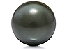 Tahitian Pearl Round 13.330 CTS