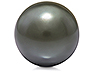 Tahitian Pearl Round 9.660 CTS