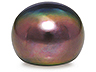 Freshwater Pearl Button 3.060 CTS