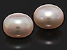 Freshwater Pearl Button 1.990 CTS