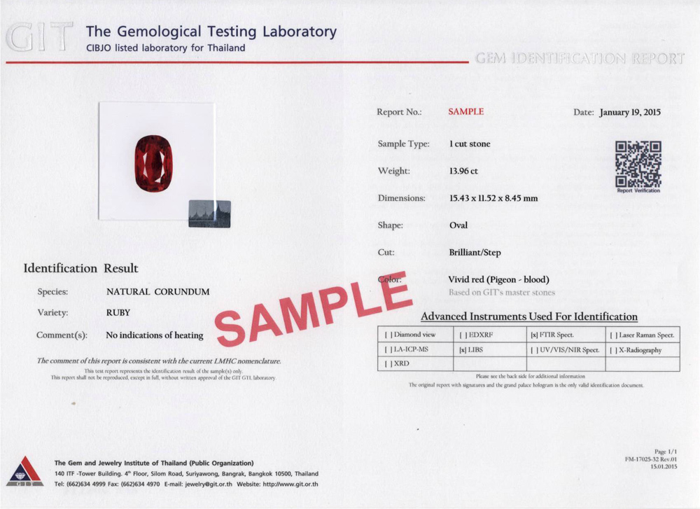 Multicolour help third party certification see git gem identification report sample yelopaper Choice Image