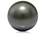 Tahitian Pearl Round 11.440 CTS