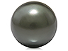 Tahitian Pearl Round 12.060 CTS