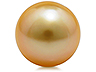 South Sea Pearl Round 7.220 CTS